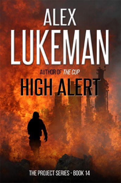 14 High Alert 3 - Small