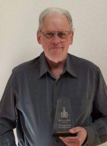 Winning Author Photos 31