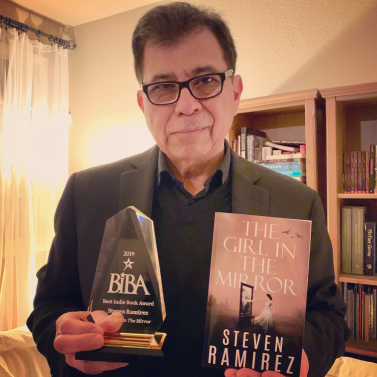 Winning Author Photos 3