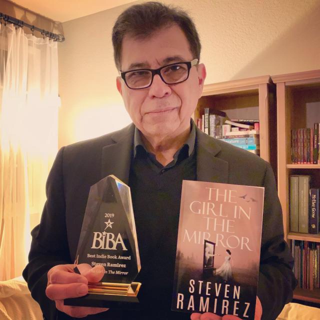 Winning Author Photos 48