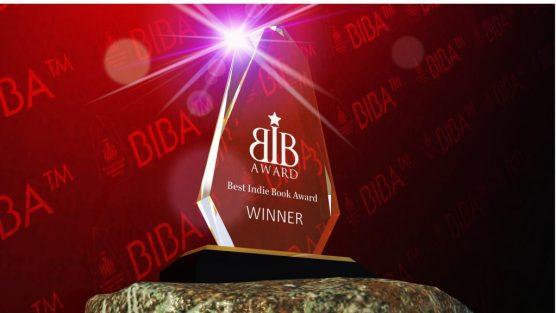BIBA Award Images 10
