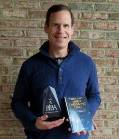 Winning Author Photos 23