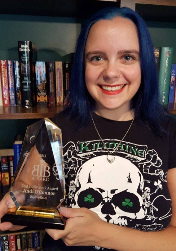 Winning Author Photos 42