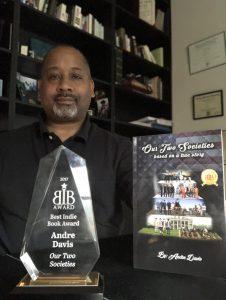 Winning Author Photos 13