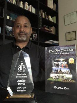 Winning Author Photos 75