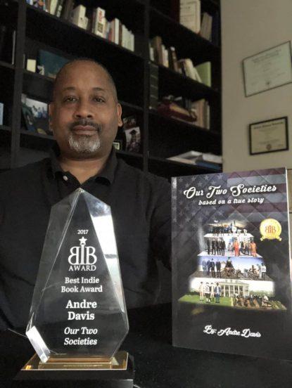 Winning Author Photos 37