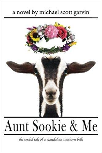 AuntSookieMe2