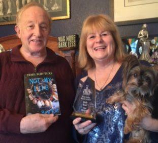 Winning Author Photos 38