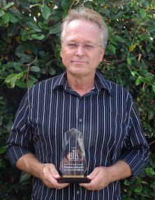 Winning Author Photos 83