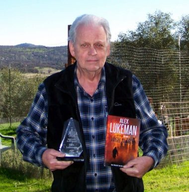 Winning Author Photos 19