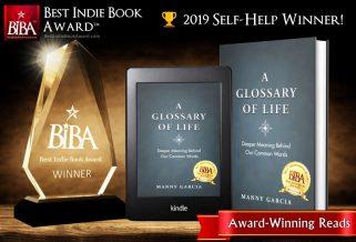 BIBA Promotional Images 4