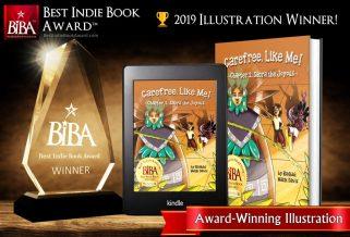 BIBA Promotional Images 24