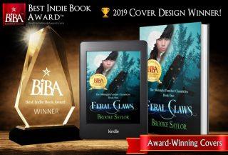 BIBA Promotional Images 27