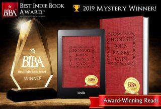 BIBA Promotional Images 15