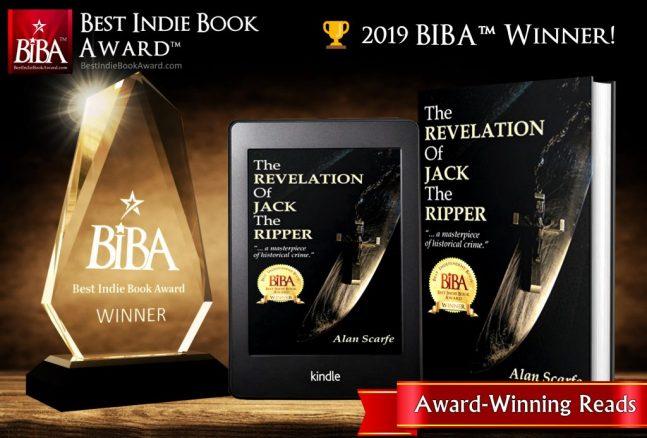 BIBA Promotional Images 25