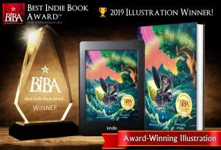 BIBA Promotional Images 26