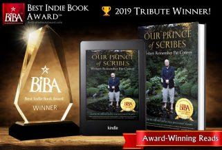 BIBA Promotional Images 12