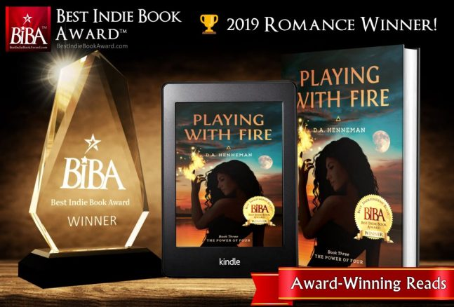 BIBA Promotional Images 9