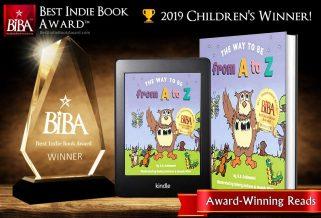 BIBA Promotional Images 5