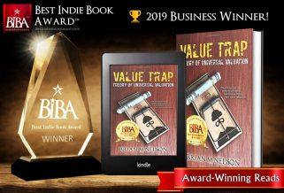 BIBA Promotional Images 17