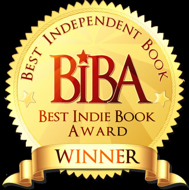 BIBA Logo Images 1