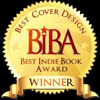 BIBA Logo Images 2