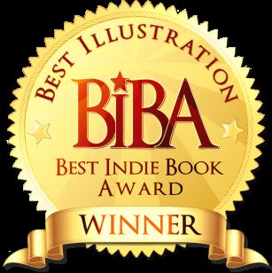 BIBA Logo Images 4