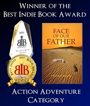 biba-winner-action-adventure300