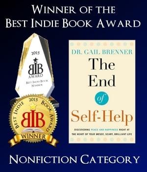 biba-winner-nonfiction300