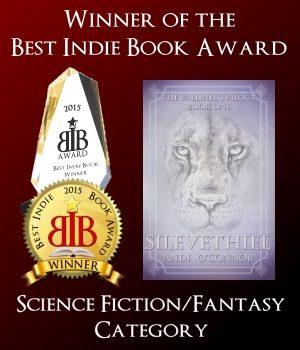 biba-winner-scifi-fantasy300