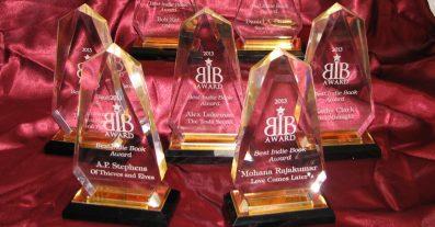 BIBA Award Images 3