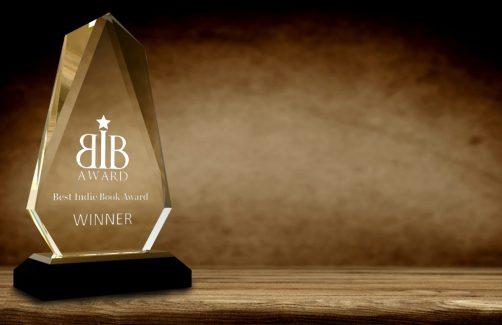 BIBA Award Images 12