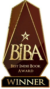 BIBA Logo Images 7