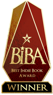 BIBA Logo Images 6