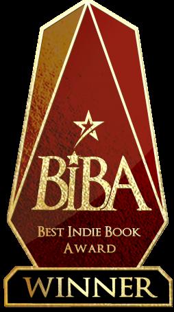BIBA Logo Images 5