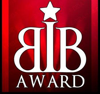 BIBA Logo Images 3