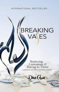 Breaking-Vases-Cover-Art