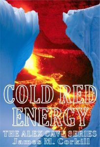 Cold red energy  2  1700 2500  72dpi  5-14-17