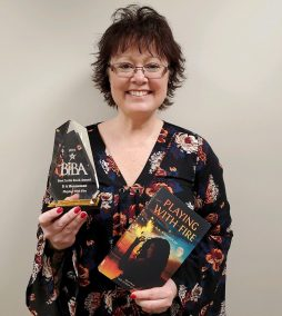 Winning Author Photos 39