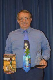 Winning Author Photos 32