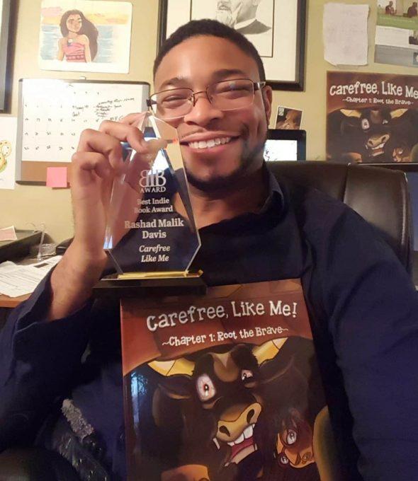Winning Author Photos 46