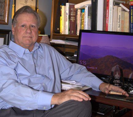 Winning Author Photos 25