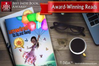 BIBA Promotional Images 38