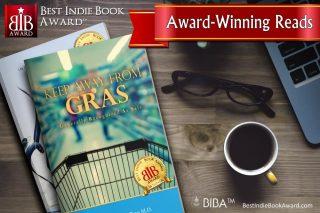 BIBA Promotional Images 32