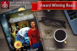 BIBA Promotional Images 3