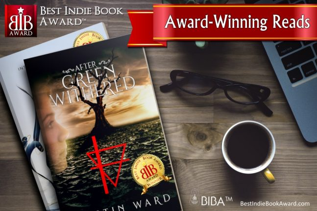 BIBA Promotional Images 1