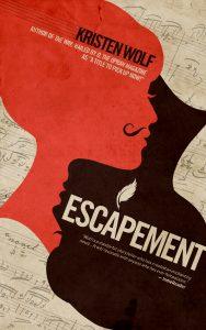 ESCAPEMENT_Ebook_RGB-copy