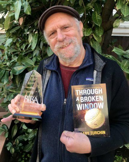 Winning Author Photos 34
