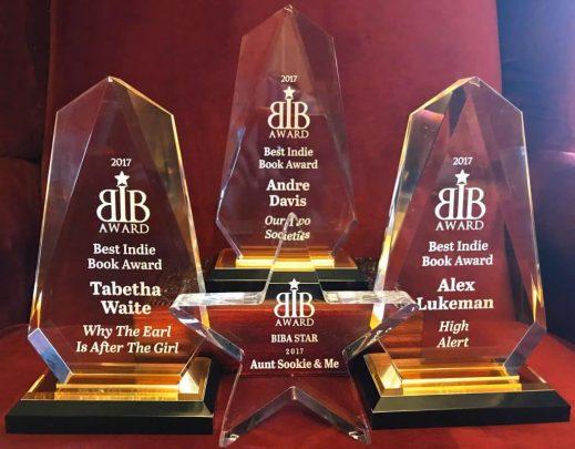 BIBA Award Images 4