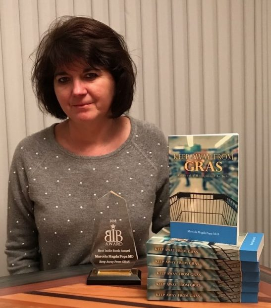 Winning Author Photos 58